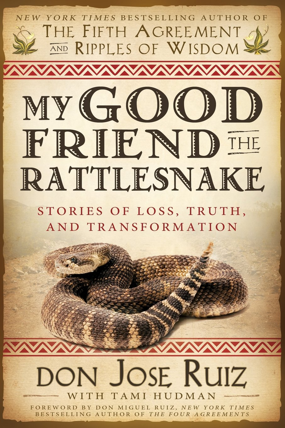 Good Friend Rattlesnake dJR.jpg