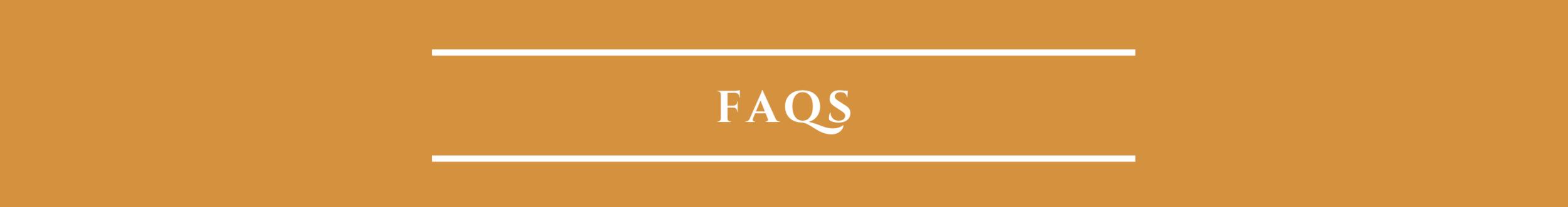 Banner Taste of Teo FAQs.png