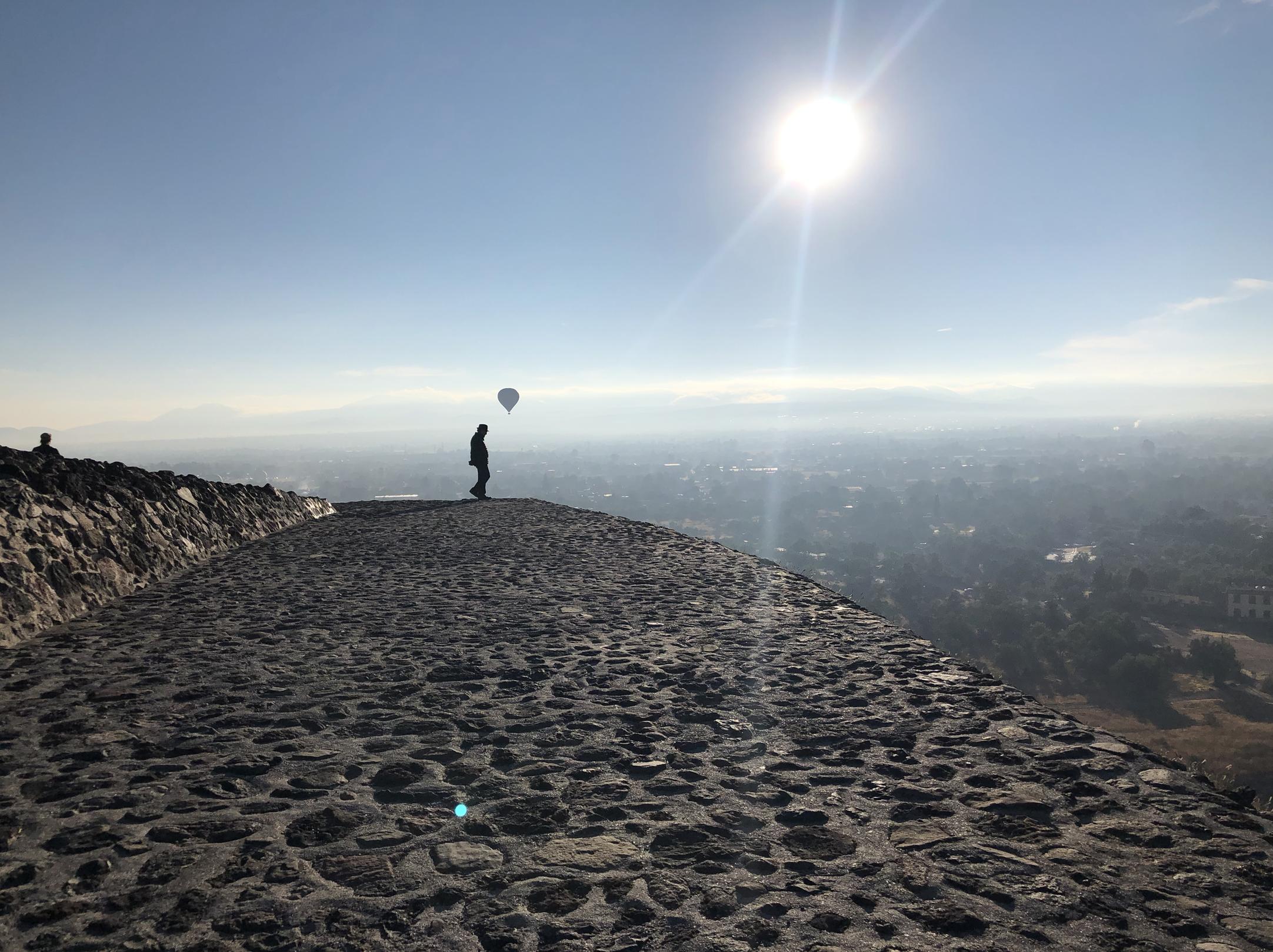 dMR Sun Pyramid 2019.png