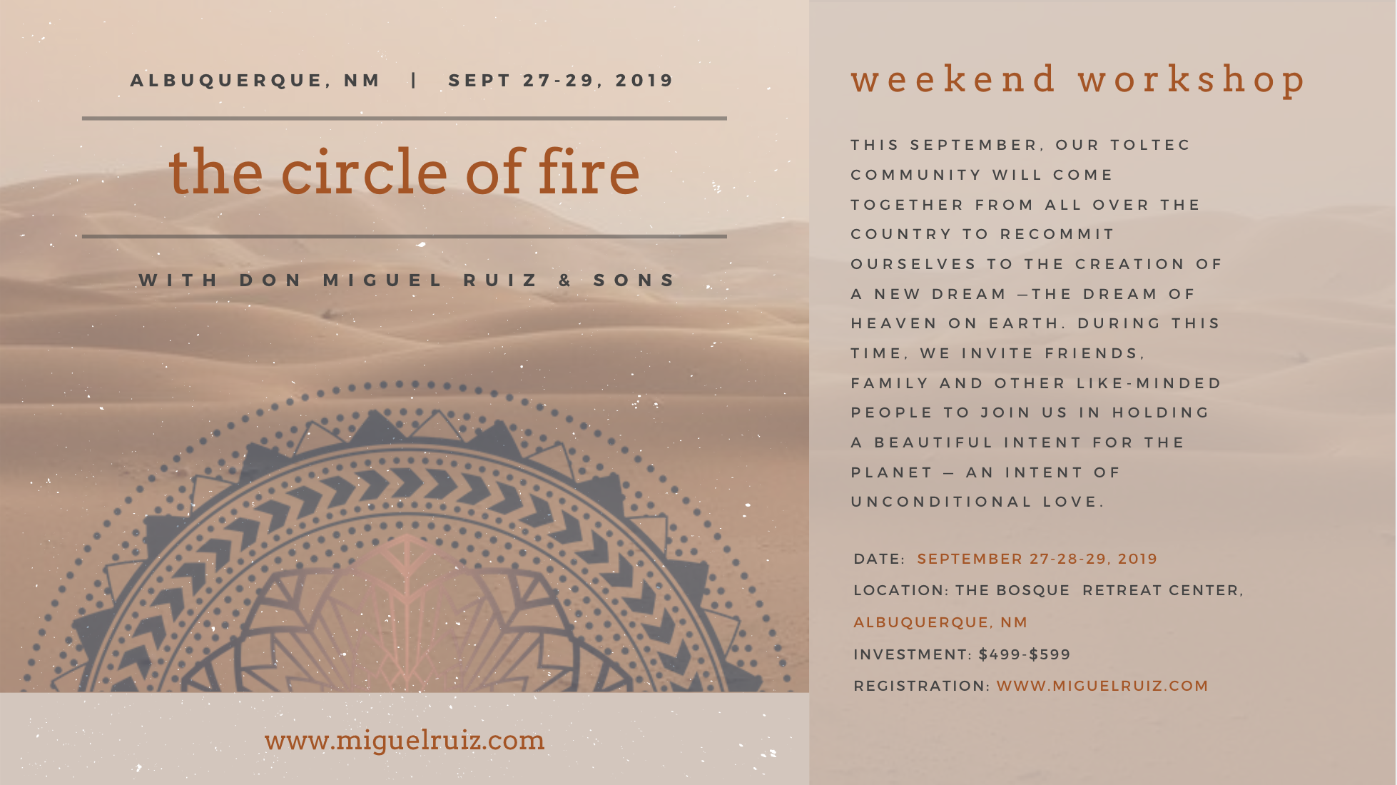 Circle of Fire 2019.png