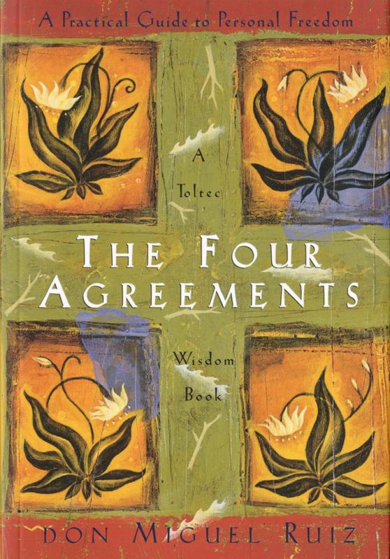 Book Cover The Four Agreements.jpg
