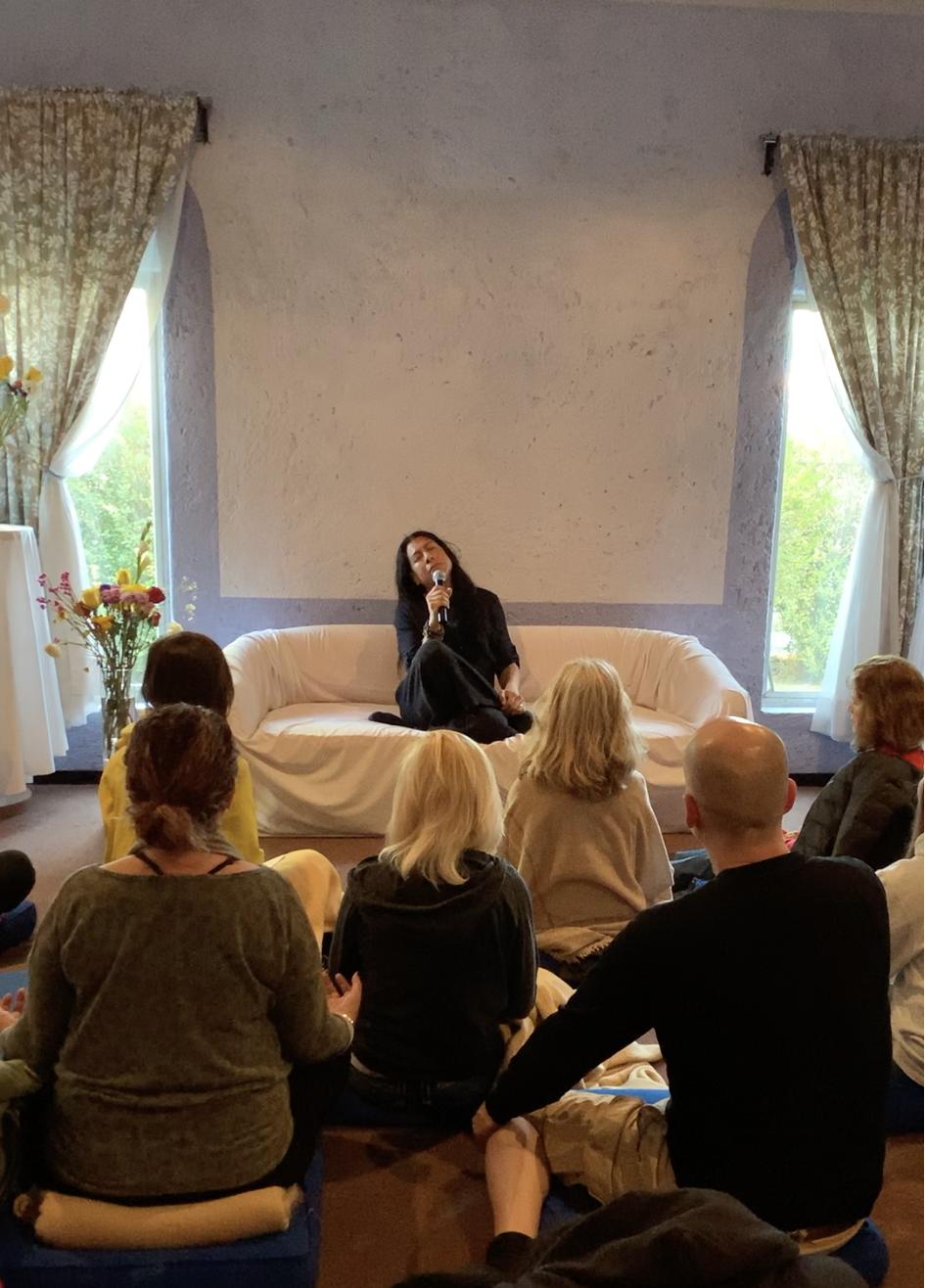 dJR Meditation 2019.png