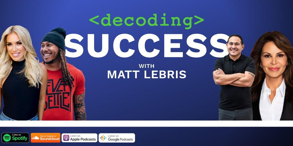 dMRJR Podcast Matt Lebris.jpg