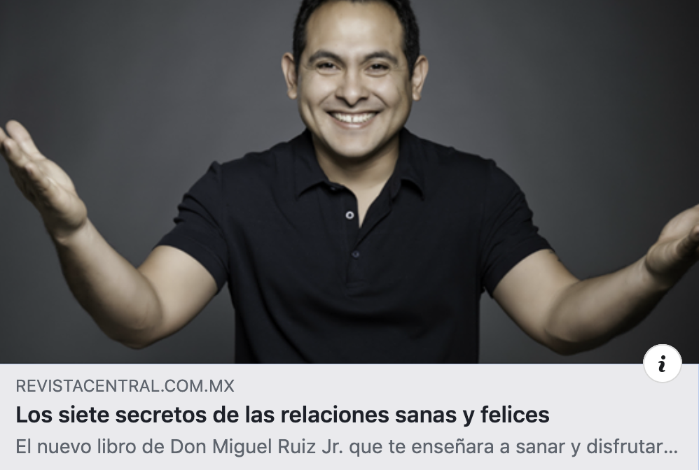 Miguel Jr Revista central.png