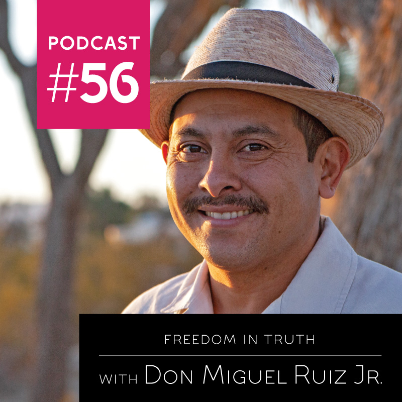 56-Freedom-in-Truth-with-Don-Miguel-Ruiz-Jr-Cover.jpg