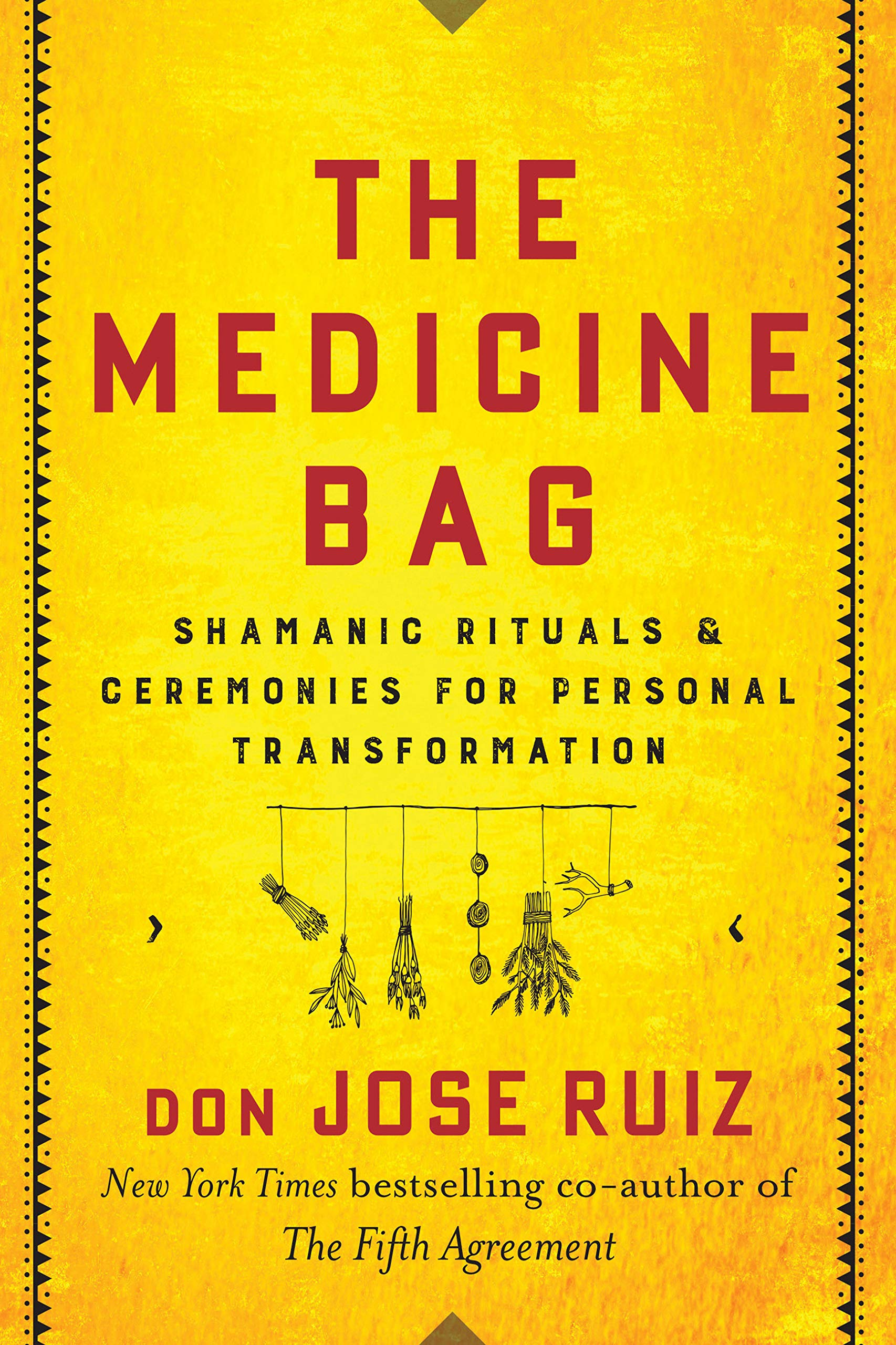 Book Cover The Medicine Bag.jpg
