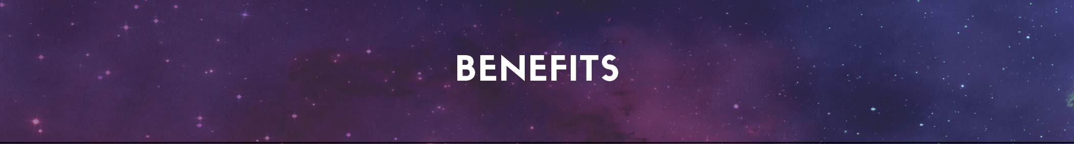 Banner EKP Benefits.png