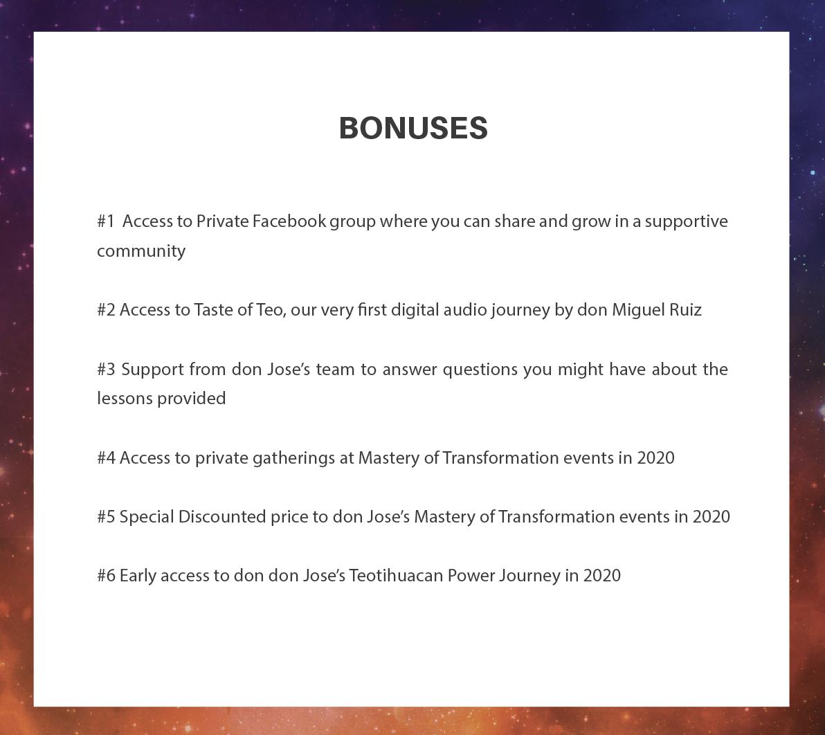 EKP Bonus Uni.png