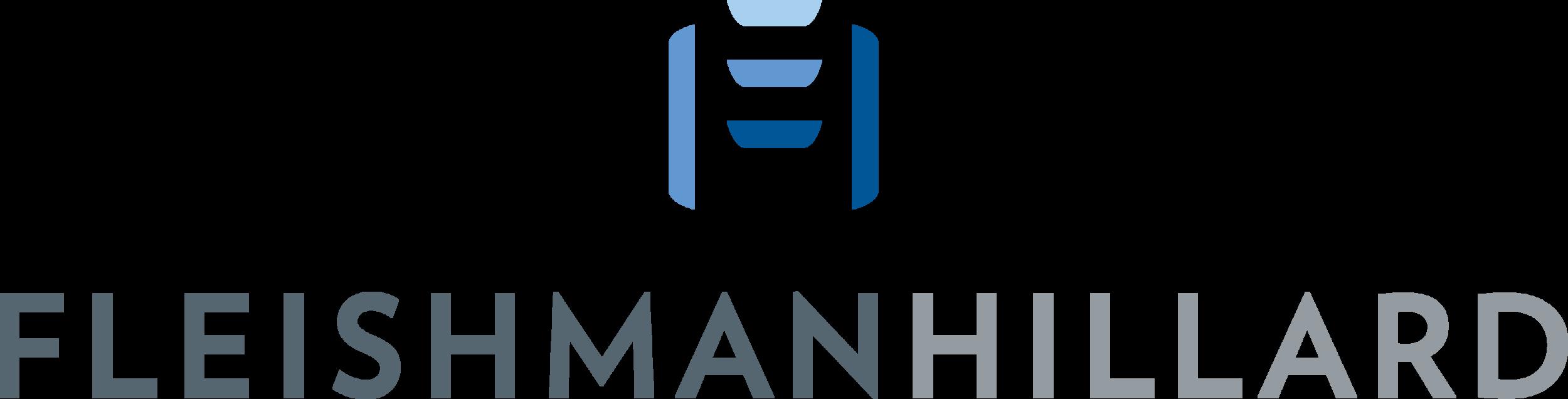 FleishmanHillard (web).png