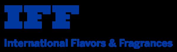 International Flavors & Fragrences.png