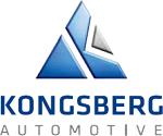 Kongsberg Automotive (web).png