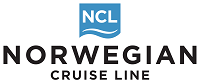 Norwegian Cruise Line (web).png