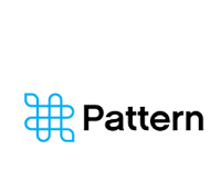 Pattern Energy (web).png