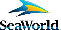 SeaWorld (web).png