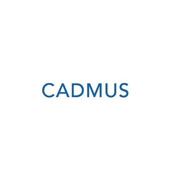 - Strategic Partner -  Cadmus is a strategic and technical consultancy compelled to help solve the world's most challenging problems: from energy, water, and transportation, to safety, sustainability, security and resilience.