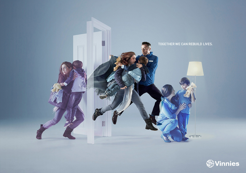 Vinnies_Winter-Appeal_Poster-1.jpg