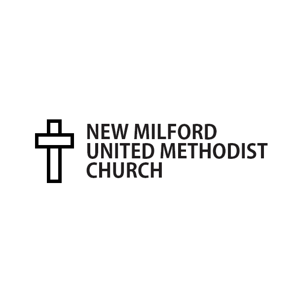 New Milford Church.png