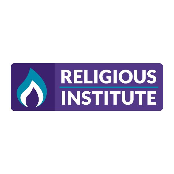 Religious Institute.png