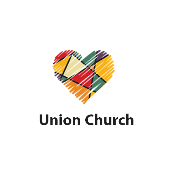 Union UMC.png