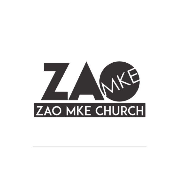 ZAO MKE Church
