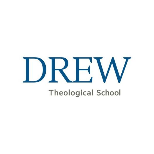 Drew Theological School