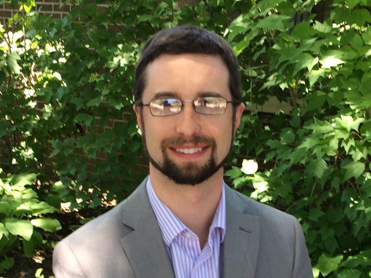 Pastor-Sean McRoberts.jpg