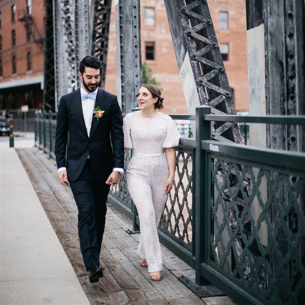 wedding+resize-opt.jpg