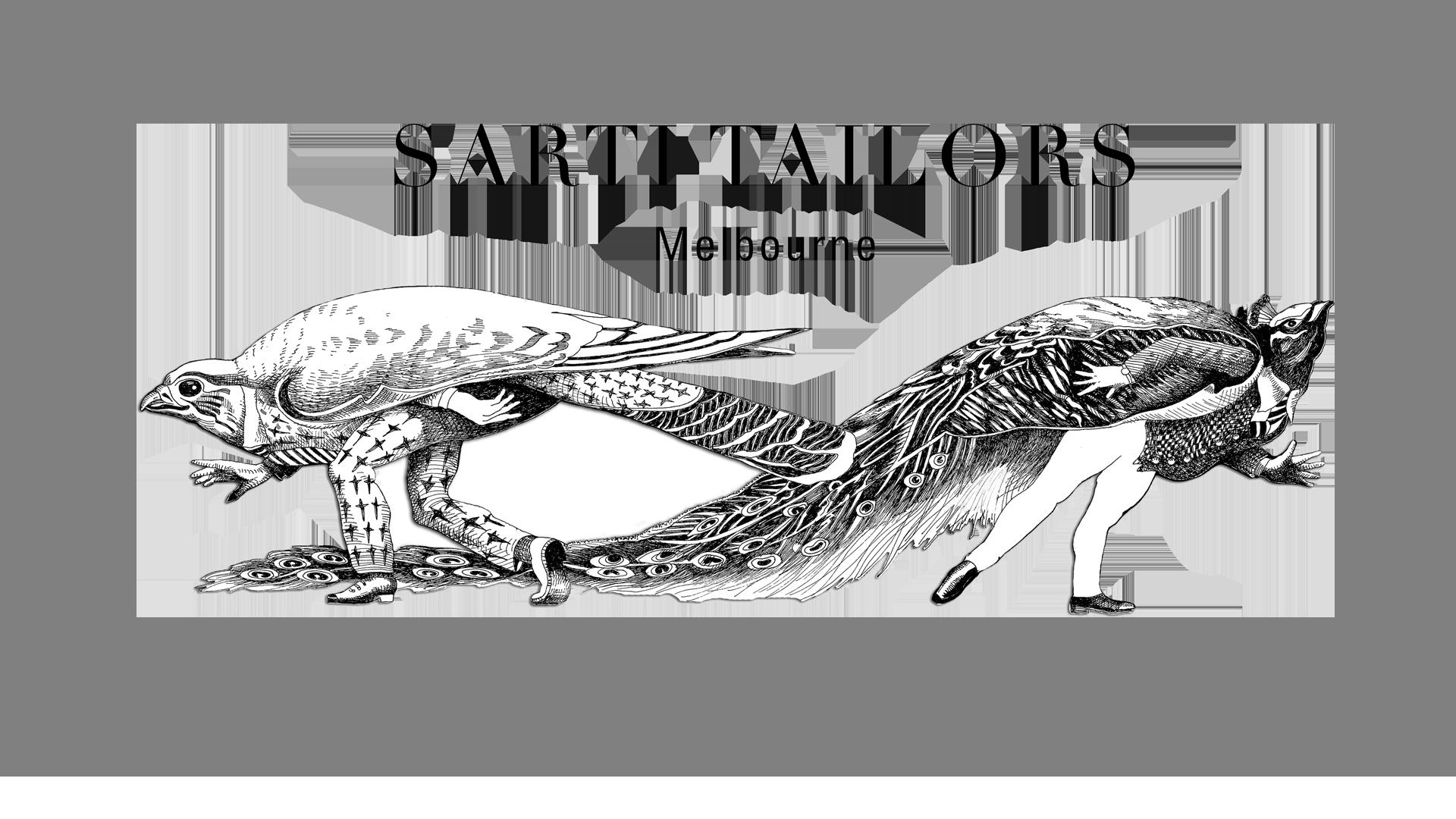 Logo Birds.png