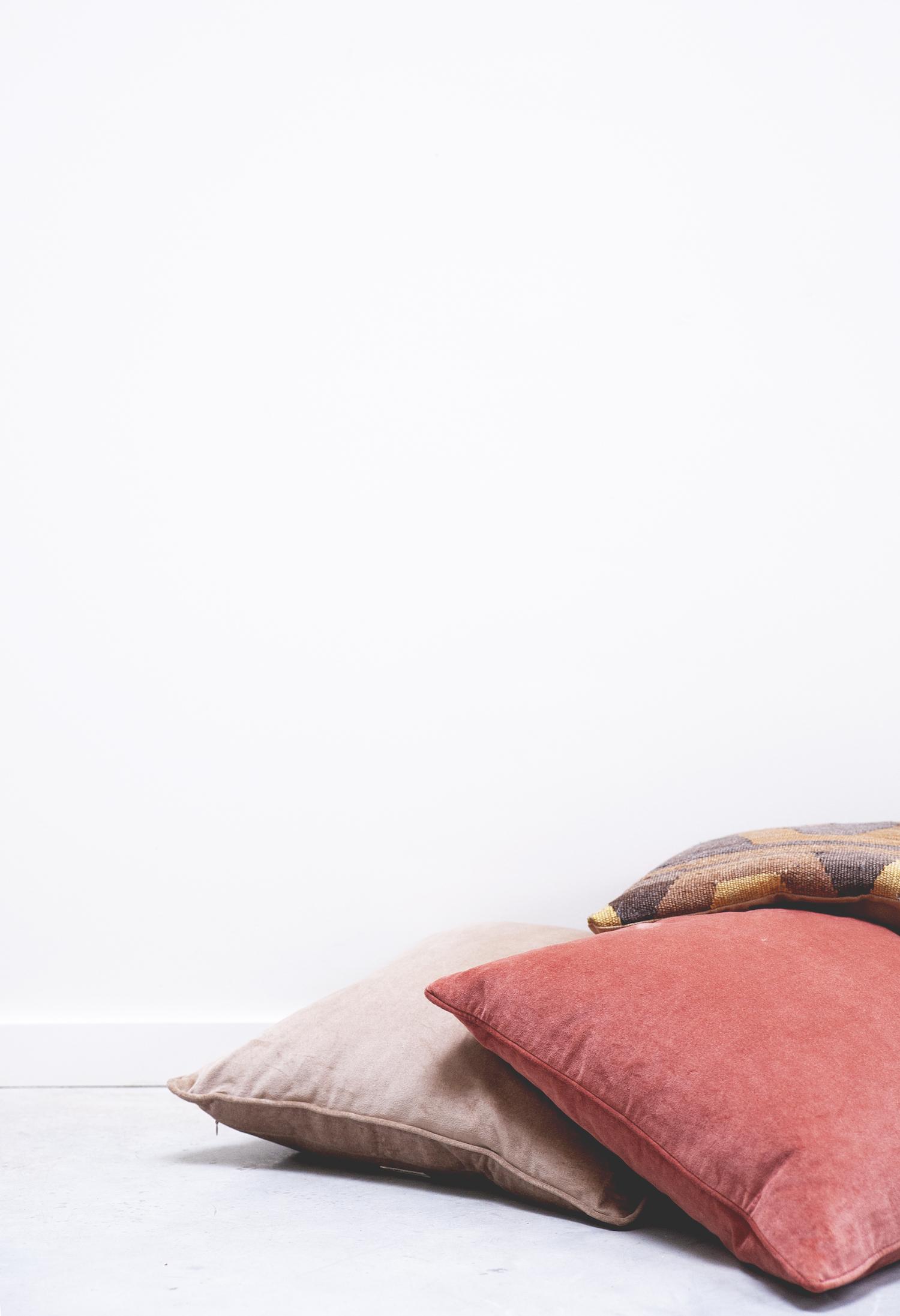 Interieur en kleuradvies omgeving antwerpen