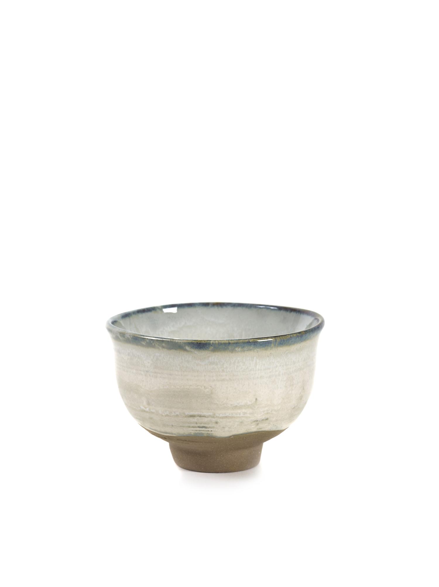 Merci Bowl Small.jpg