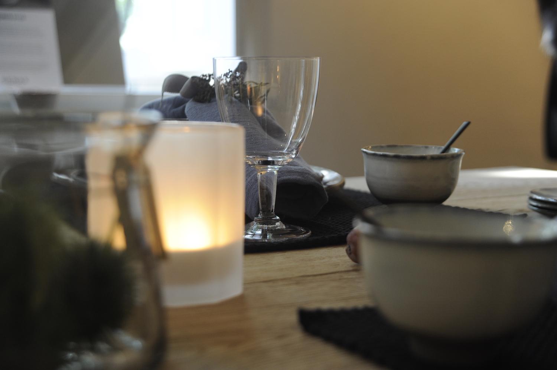 The Boxy's witte wijnglas.JPG