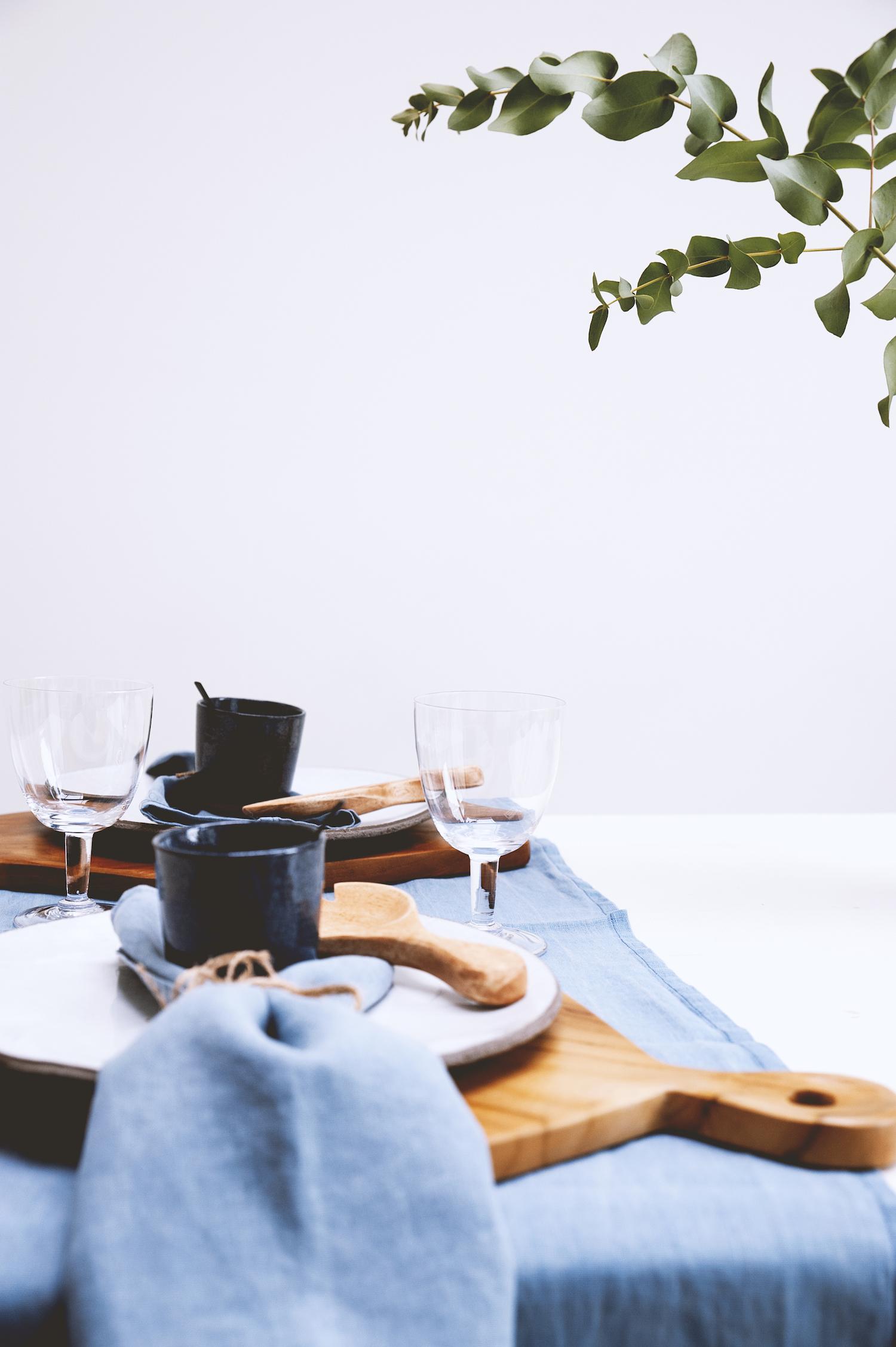The Boxy's wijnglas Serax.jpg