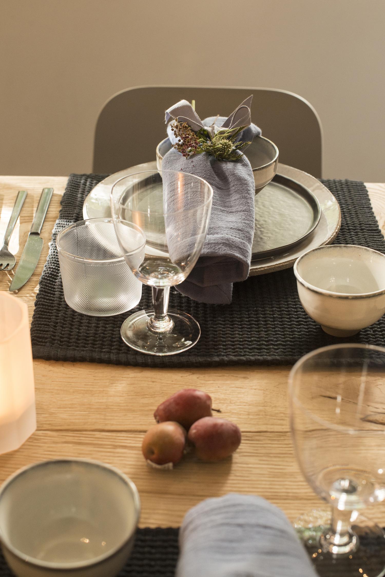 Witte wijnglas Boxy's.jpg