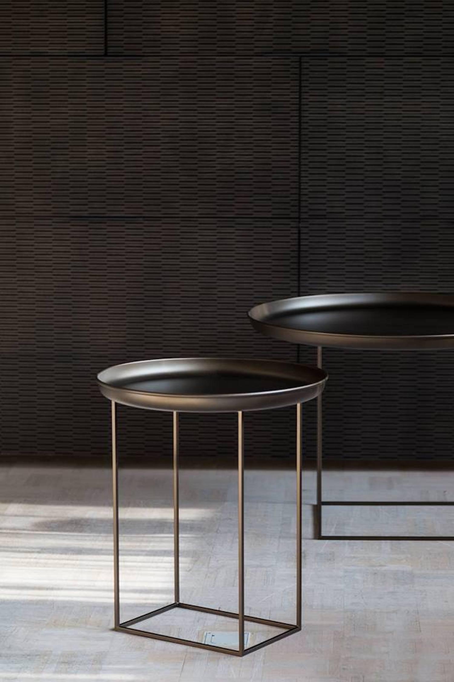 Duke tafels -