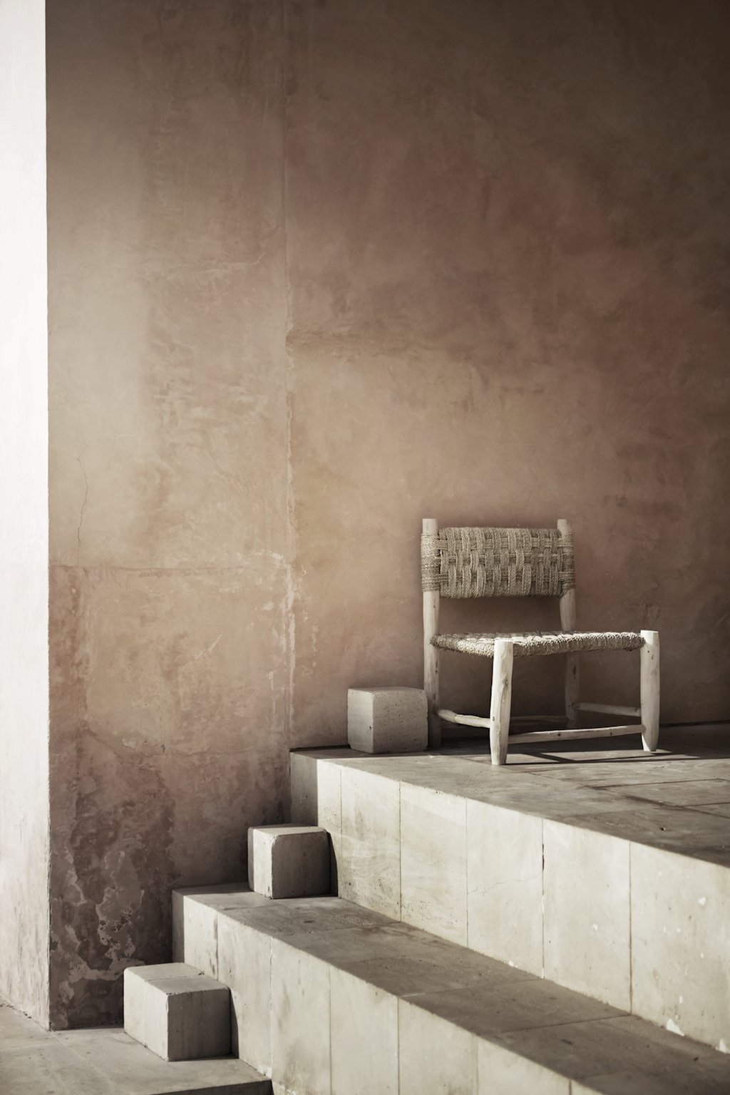DOUM Lounge -