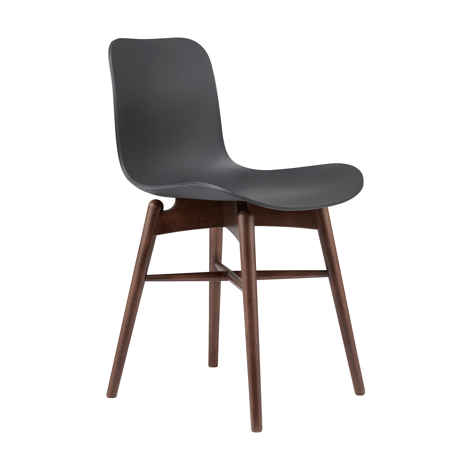 LANGUE_CHAIR_DARK_STAINED05_lowres.jpg