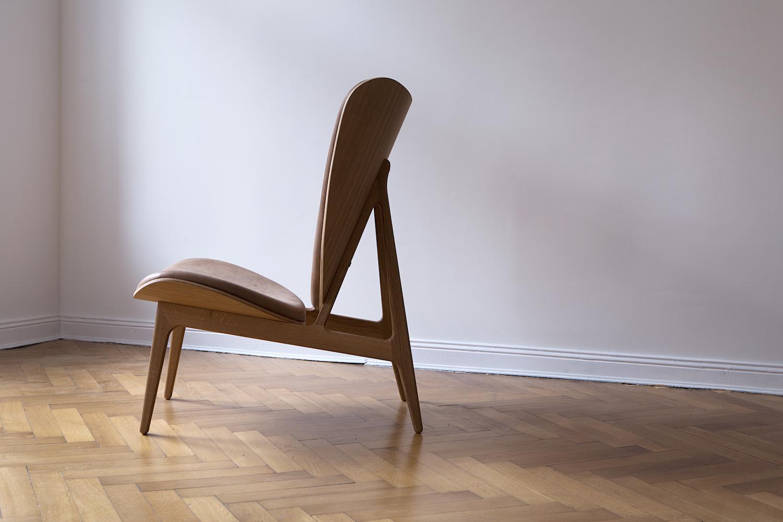 Elephant chair Norr11.jpg