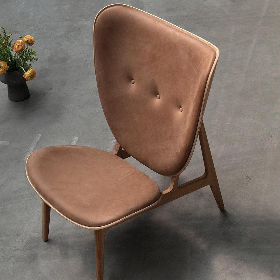 Elephant chair.jpg
