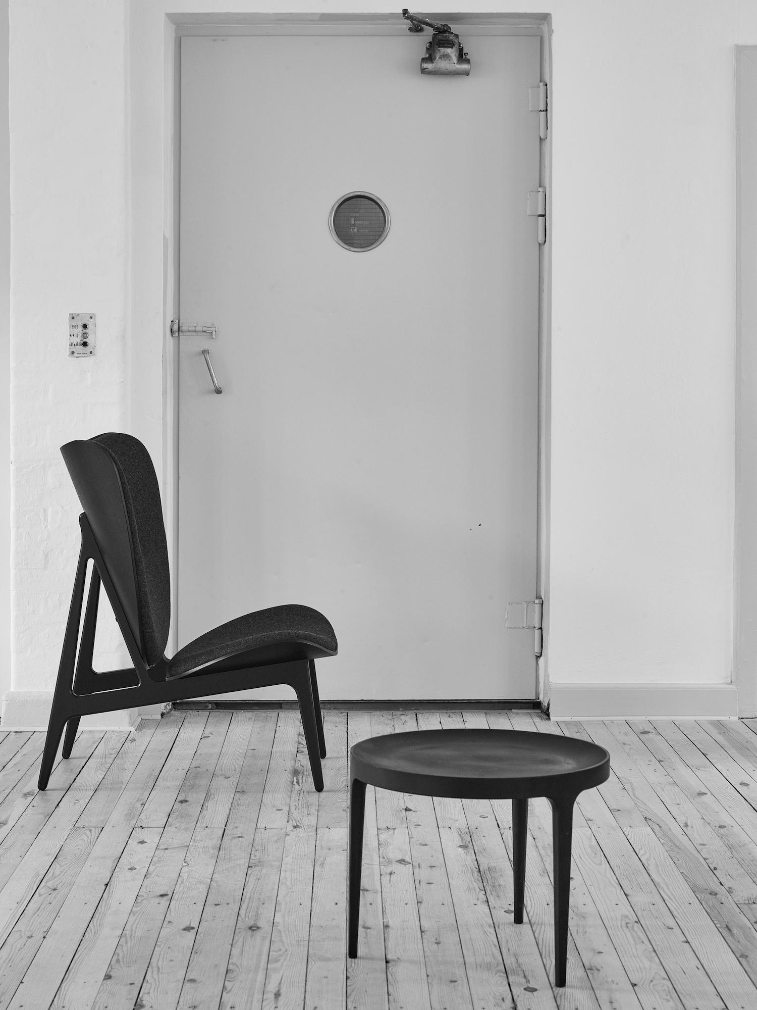 Elephant chair wool.jpg