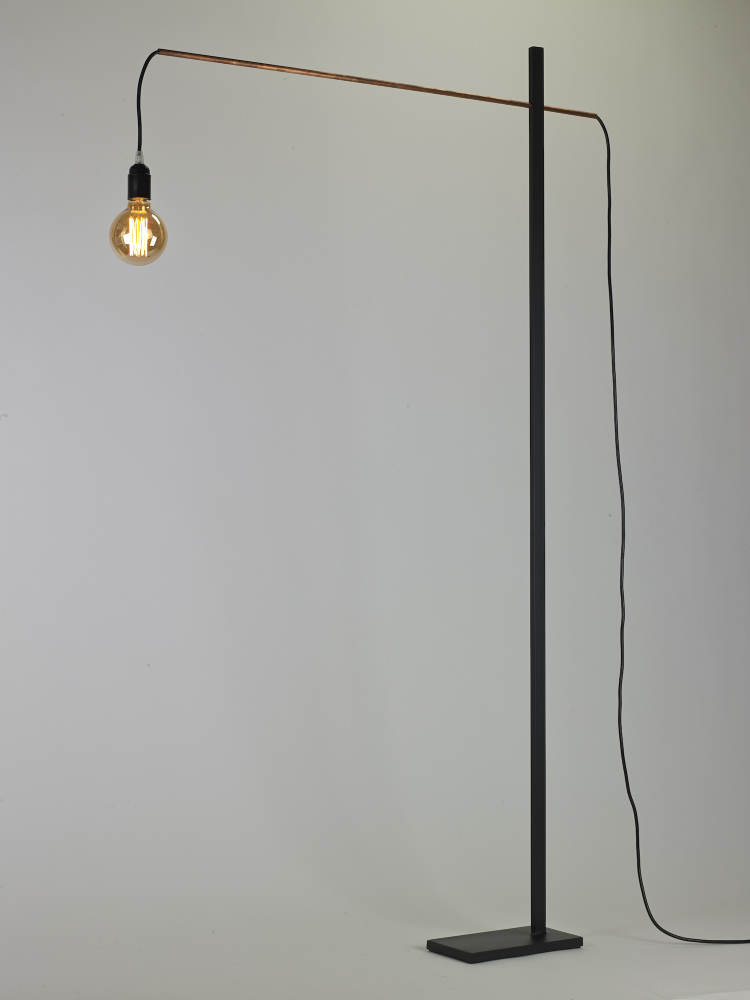 Antonino Flamingo lamp_2.jpg
