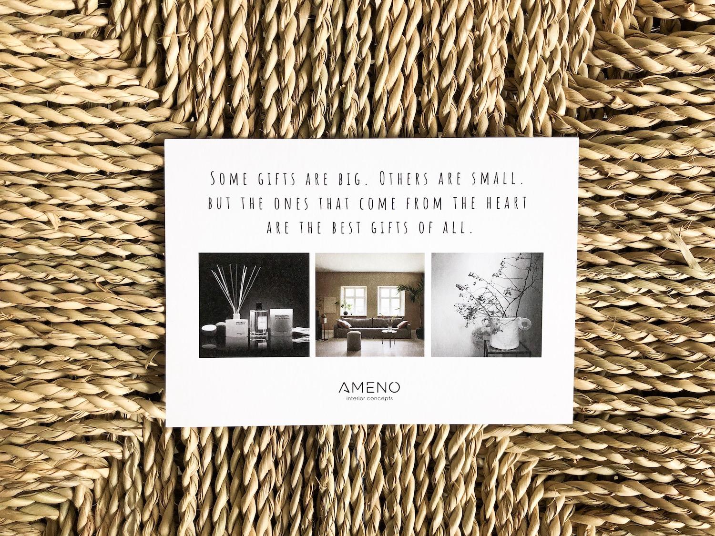 Gift card Ameno styling_9.jpeg