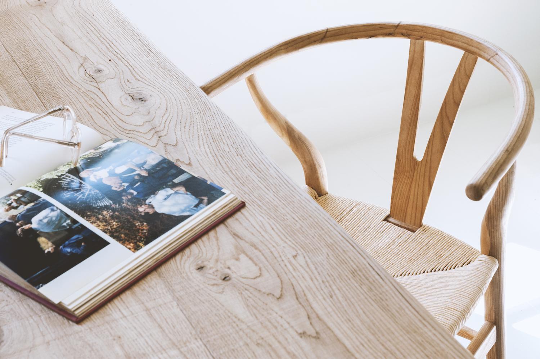 Maatwerk houten tafelblad.jpg