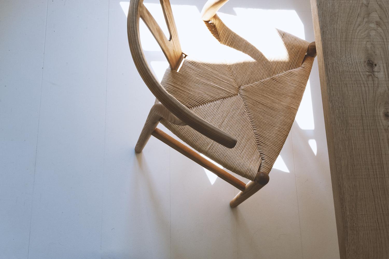 Collectie - Kom langs in ons Open Huis te Zoersel voor een steeds wisselend en groeiend assortiment meubelen, verlichting, decoratie, alles voor je tafeldekking en interieurgeuren.