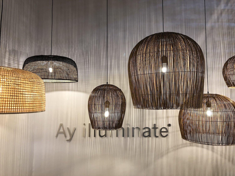 Ay Illuminate verlichting