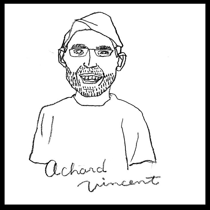 Achard Vincent_s.png