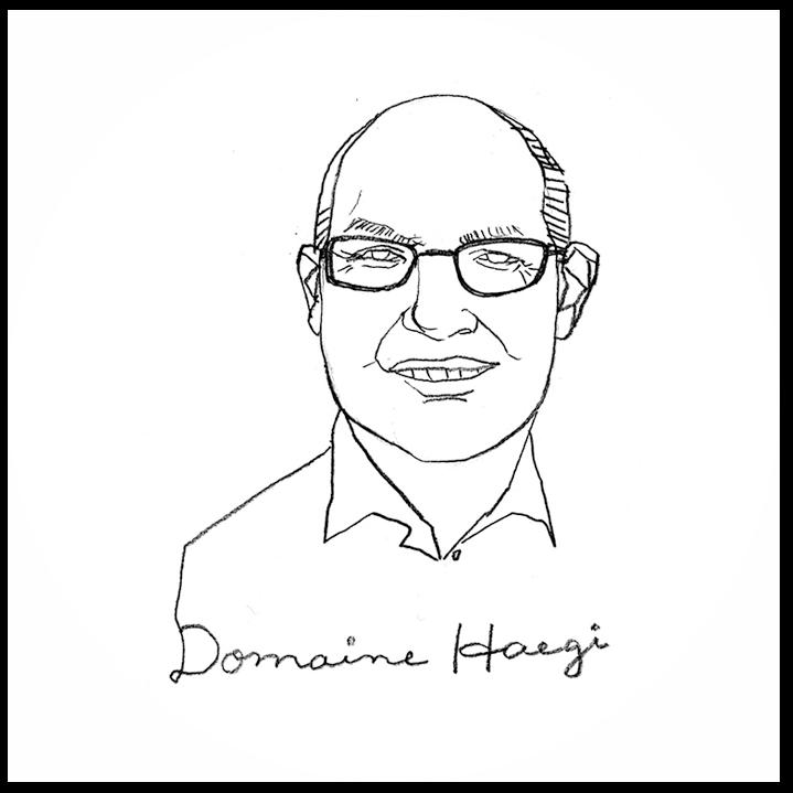 Domaine Haegi_s.png