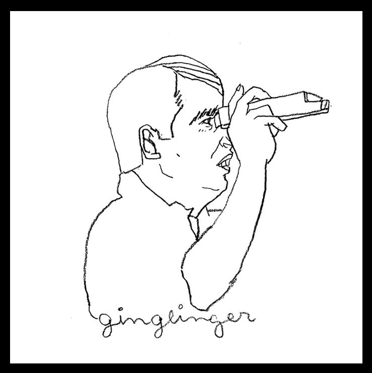 Ginglinger_s.png