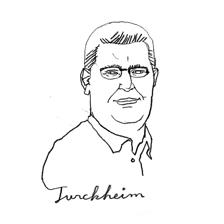 Turckheim_s.png