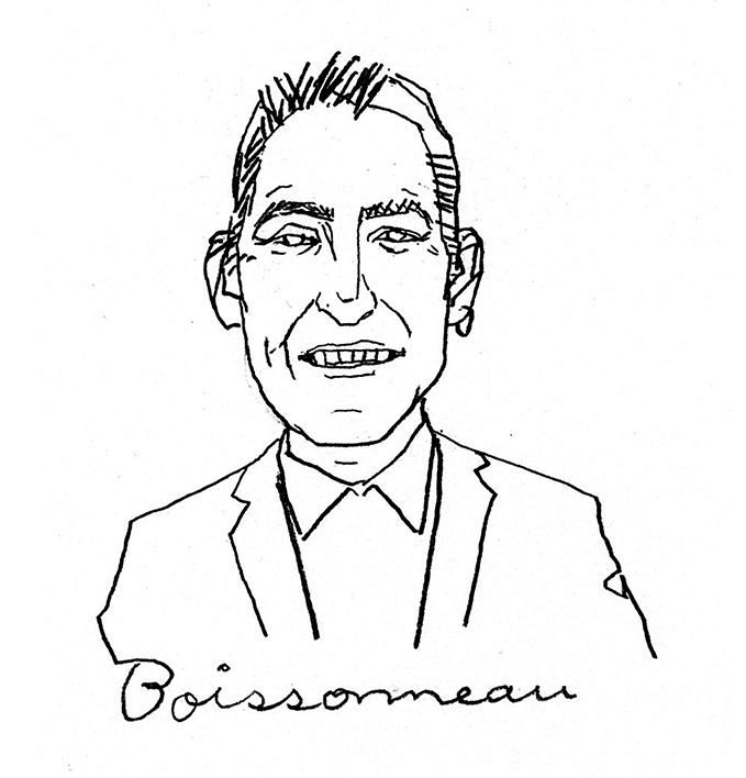 Boissoneau_s.jpg