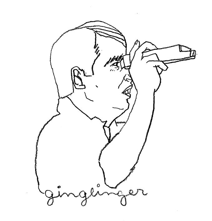 Ginglinger_s.jpg